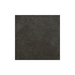 Carrelage sol 60x60cm Cement anthracite