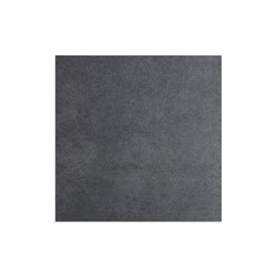 Carrelage sol 60x60cm Soft dark grey